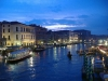 Venice could disappear from the Earth